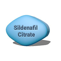 Sildenafil citrate 100 mg