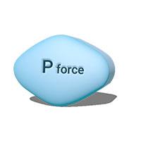 Super P Force