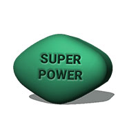 Buy Sildigra Super Power