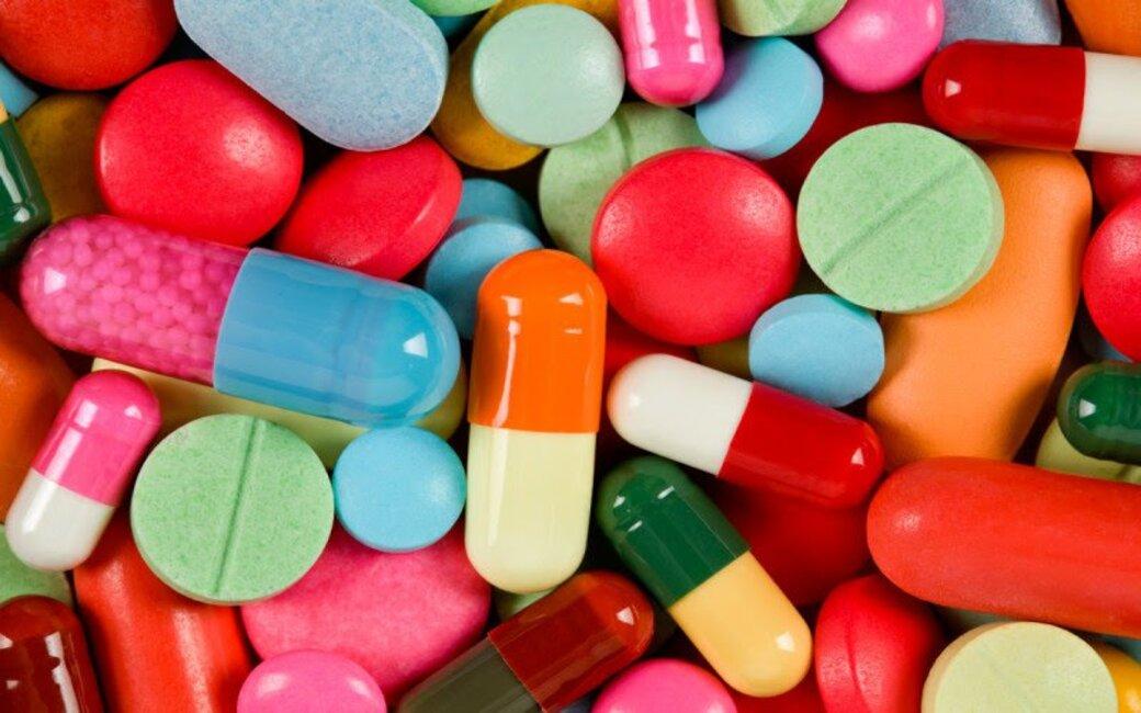 vitamins for ed