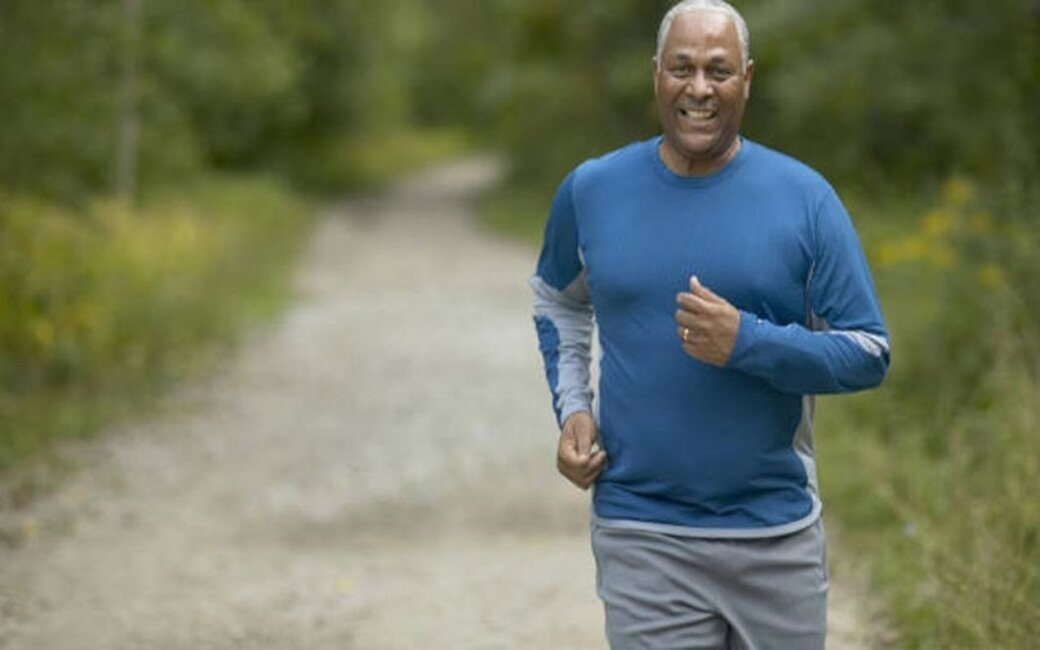 tips for prostate health