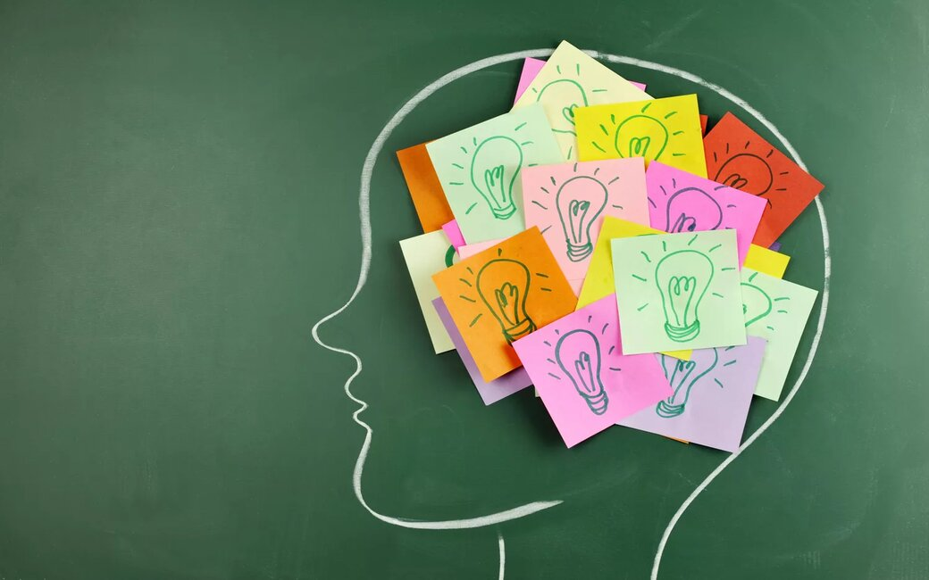 Tips To Improve Your Memory