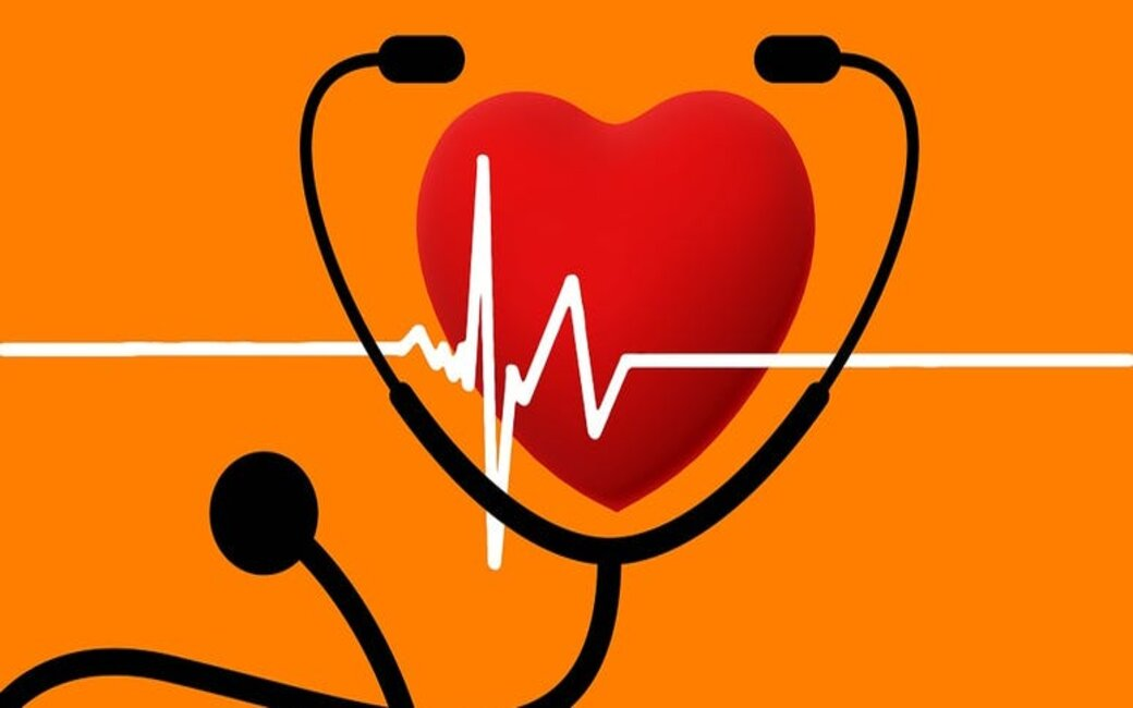 Heart Health And Testosterone
