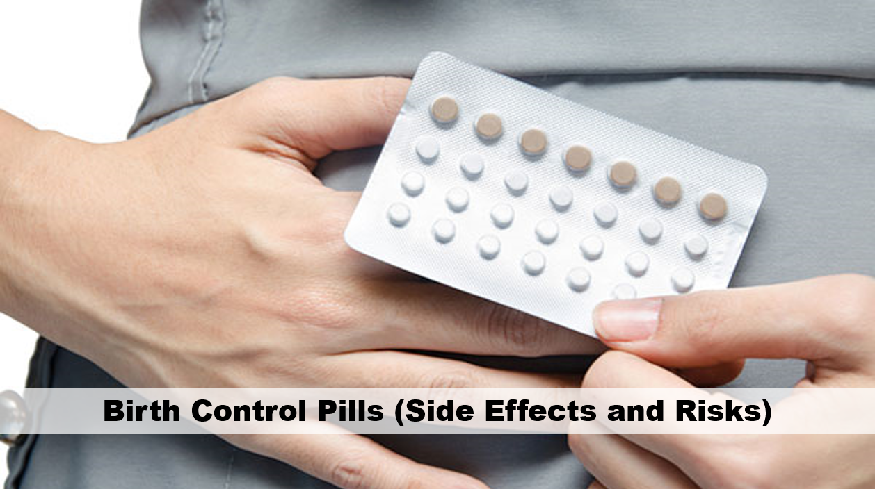 birth-control-pills-side-effects-and-risks